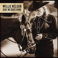 <b>Ride</b> Me Back Home: Amazon.co.uk: Music