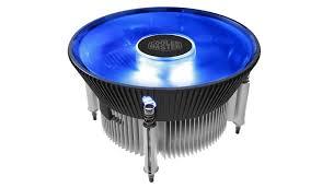 <b>Cooler Master I70C Processor</b> | eBay