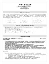 customer service manager resume sample service manager resume brefash portfolio manager resumes project manager resumes samples photos automotive service service manager resume examples