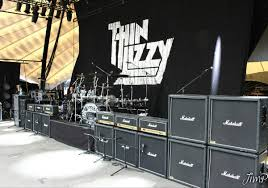 <b>Thin Lizzy</b> (@<b>ThinLizzy</b>_) | Twitter