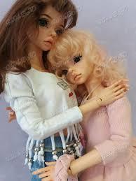HeHeBJD <b>1</b>/4 doll Larina free eyes free shipping toy <b>hot sale fashion</b> ...