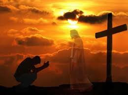 Ponte de rodillas delante de Cristo crucificado. Images?q=tbn:ANd9GcQomZG7LNXByUZs3RjgdeaZRFM0isWR0ACqOCXe3dmlcva-UmLcKQ
