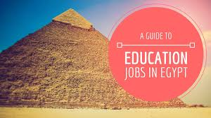 a guide to education jobs in current job a guide to education jobs in current job postings