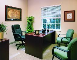 decorating office space at work office design outlet decorating inspiration director desk design for work space adorable simple home office decorating ideas