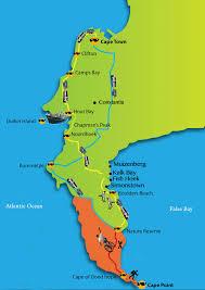 「Kaap de Goede Hoop map」の画像検索結果