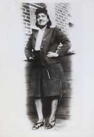 cancer killed henrietta lacks then made her immortal health henrietta lacks