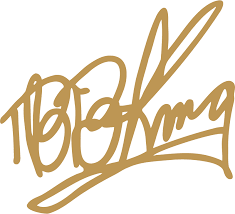 <b>B.B. King</b>   Rock & Roll Hall of Fame