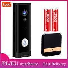 Best value <b>1080p Video Doorbell</b> – Great deals on <b>1080p Video</b> ...