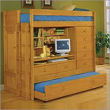 1285 14 bunk beds with drawers bunk beds desk drawers bunk