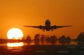 Resultado de imagem para aviaõ