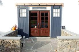 interior barn style doors for barn style sliding doors