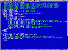 savvy tutorial qbasic is an easy programming language which anyone can learn do not be scared by the time you finish this tutorial you will be surprised at what you can