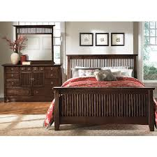 Mens Bedroom Set Bedroom Frantic Clasic Wood Furniture Bed Young Mens Bedroom