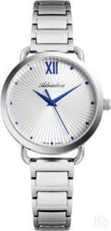 <b>Женские</b> наручные <b>часы</b> коллекции 2020-2021 года в ...