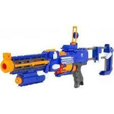 <b>Игрушечное оружие</b> и бластеры ZeCong <b>Toys</b> — купить на ...