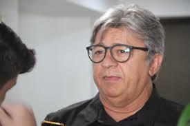 Aldeone Abrantes provoca o Treze após derrota para o CSP no Almeidão: