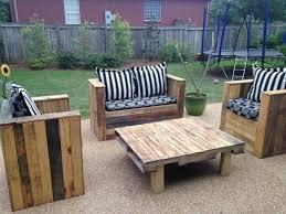 pallet outdoor sofa pallet outdoor couch diy pallet outdoor sofa build pallet furniture plans