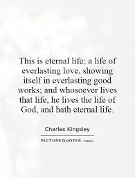 Charles Kingsley Quotes (77 Quotations)