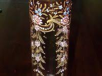 Galina Dan Богемское стекло.: лучшие изображения (295 ...
