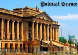 political science papers best essays