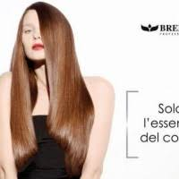 Products | Changing Room Hair Design
