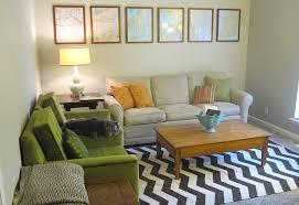 furniture living room alluring decorating black green living room home