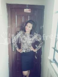 serious relationship with man   Lady looking for Gentleman Looking for at Lagos Island West Lagos