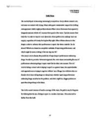this essay aims to discuss the possibility of legalising all    page  zoom in