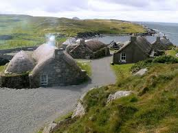 Image result for island of lewis, scotland