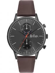 <b>Часы Lee</b> Cooper (Ли Купер): купить оригиналы в Москве и по ...