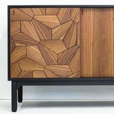 Лучших изображений доски «Мебель»: 22 в 2019 г.