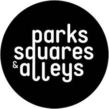 Parks, <b>Squares</b> and Alleys - Home | Facebook