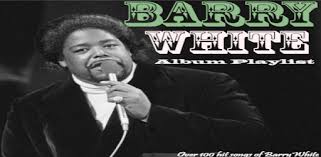<b>Barry White</b> Songs - Apps on Google Play