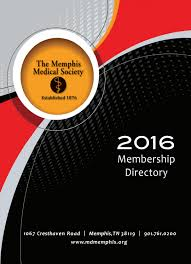 best doctors of virginia by cape fear publishing issuu mms membership directory 2016