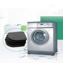 mats for <b>refrigerator</b> free shipping — купите mats for <b>refrigerator</b> free ...
