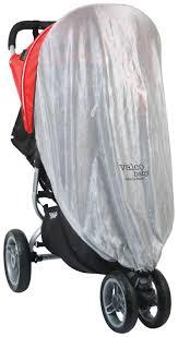 <b>Москитные сетки</b> на детскую коляску - купить <b>москитную сетку</b> на ...