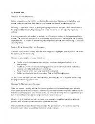 tutoring resume sample esl teacher resume objective online resumes s objectives for resume s objectives for resumes resume objective examples for high school students resume