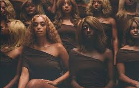 <b>Solange: When I</b> Get Home (Director's Cut) | NOWNESS