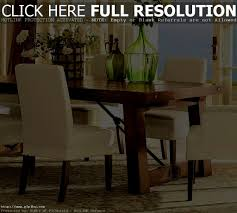 pictures of dining room decorating ideas: apartmentsgorgeous make small dining room look larger stylish decorating very a formal living combination