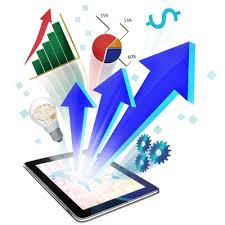 Resultado de imagem para business intelligence