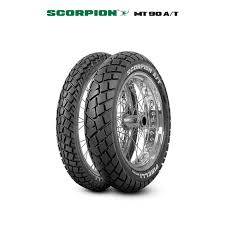 <b>Honda CRF 1000 L Africa</b> Twin (all versions) (> 2017) tyres: find the ...