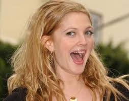 <b>Drew Barrymore</b> - photo postée par pinkywijo - drew-barrymore-20050726-57807