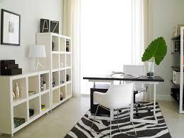 office decor ideas good