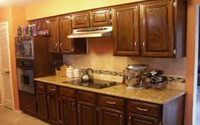 Lowes Custom Kitchen Cabinets Kitchen Home Depot Kraftmaid Kitchen Cabinets Kraftmaid Lowes