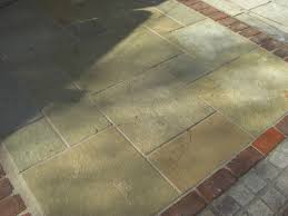 indian limestone paving slabs