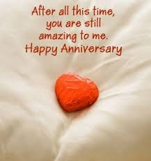 Couple on Pinterest | Anniversary Quotes, Happy Anniversary and ...