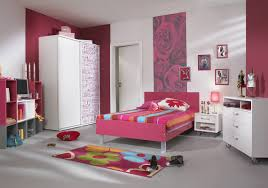 good ideas teenage bedroom range of teenage bedroom furniture that will suit all ages and bedroom bedroom furniture teenagers