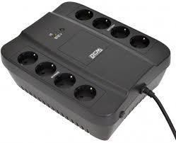 <b>Источник бесперебойного питания Powercom SPD-650N</b> 332714 ...