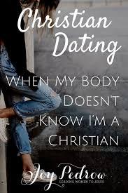 Christian dating  Christian dating advice  Christian dating boundaries  Christian dating blog  Christian Pinterest
