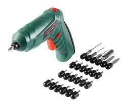 <b>Отвертка аккумуляторная Hammer</b> ACD3.6LE - цена, отзывы ...